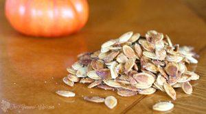 toasted-pumpkin-seeds-fb