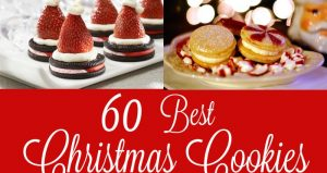 christmas-cookies-recipes-fb