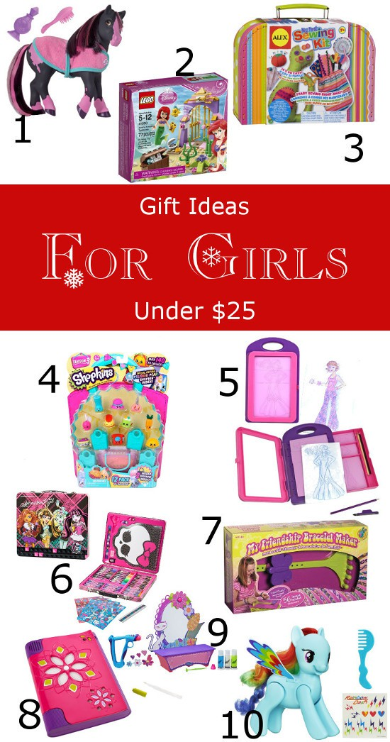 Buy your Christmas gifts on a budget with this $25 and Under Gift Guide for EVERYONE! Gift Ideas for EVERYONE under $25! Him, Her, husband, boyfriend, Babies, Toddlers, mom, friend, kids, Girls, and Boys!