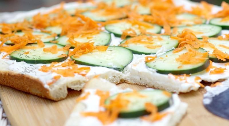 patio pizza recipe fb