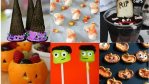 halloween-sweet-treat-ideas fb