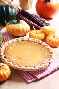 You need the right tools to make amazing, scrumptious pies! Make perfect, delicious, and beautiful pies with these 12 Must Have Pie Making Supplies. Be a pie-making pro in no time with this pie making equipment! Mmm... I love homemade pies. This is perfect.