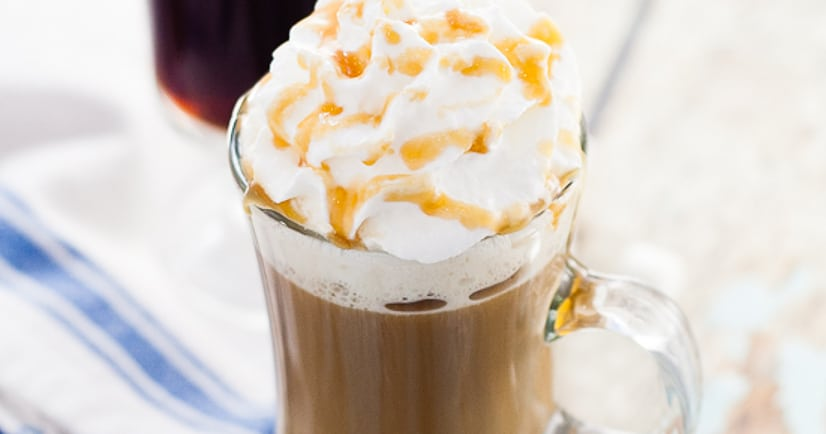homemade-salted-caramel-coffee-creamer-recipe-fb