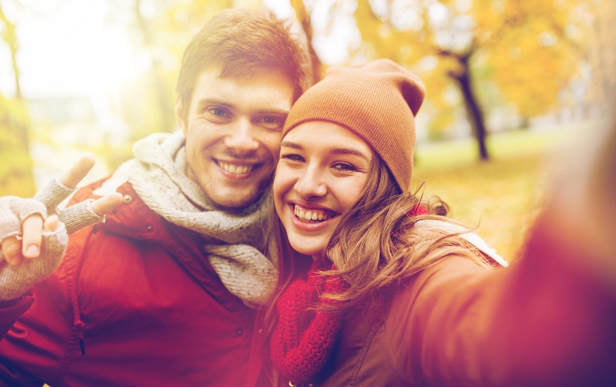 11 Frugal Fall Date Ideas Youll Both Love The Gracious Wife