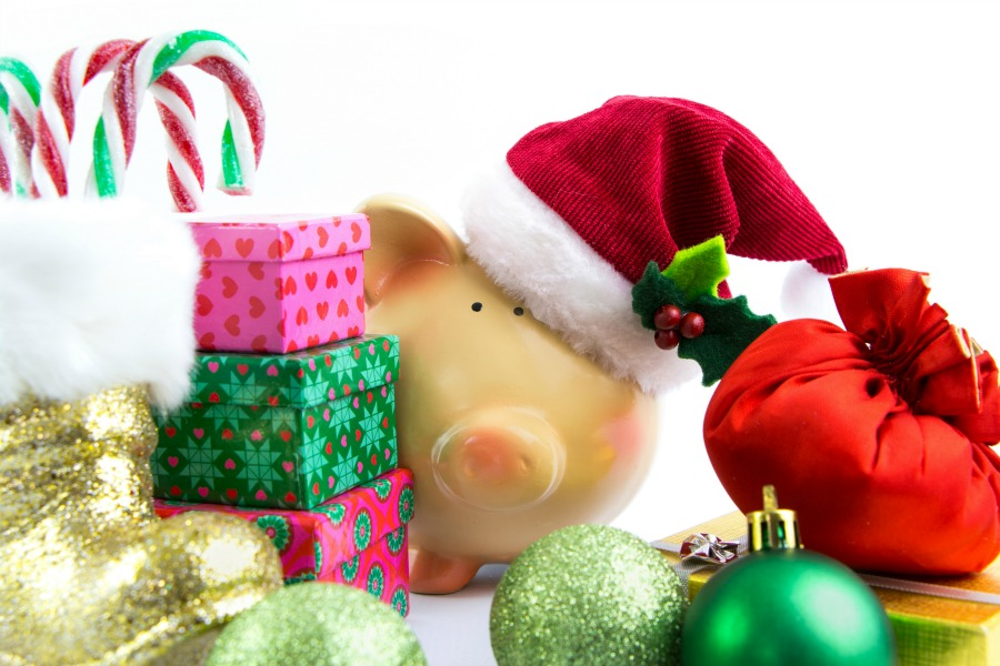 its not too early to start planning for christmas have an amazing christmas and holiday